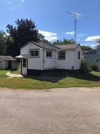 610 Prairie Island Road N, Winona, MN 55987