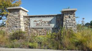 1525 Wildwood Drive, Lake City, MN 55041