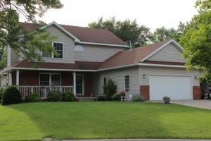2050 Willow Ridge Place NE, Owatonna, MN 55060