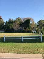 22 Garden Court N, Lake City, MN 55041