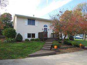 304 Cottage Grove Avenue SE, Preston, MN 55965