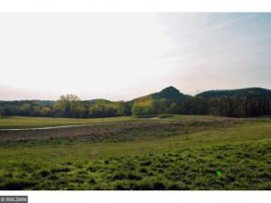 918 Hidden Meadow Lane, Lake City, MN 55041