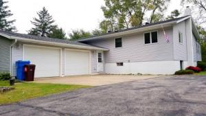 16208 Denzer Road, Minnesota City, MN 55959