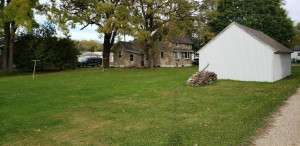 208 3rd Street S, Rose Creek, MN 55970