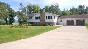 45 Marval Drive, Minnesota City, MN 55959