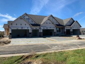 1481 Belvior Court NE, Byron, MN 55920