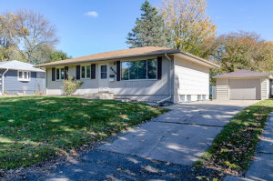 3404 20th Avenue NW, Rochester, MN 55901