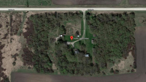 25355 740th Street, Hayfield, MN 55940