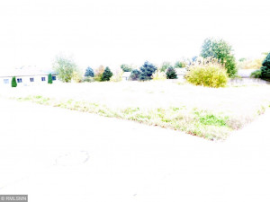 1022 Bel Air Lane NW, Rochester, MN 55901