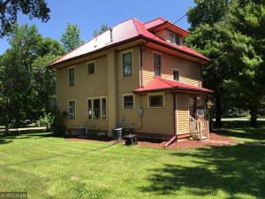 11 Oak Avenue NE, Racine, MN 55967