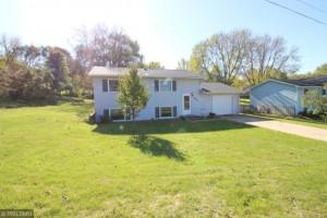 412 Cottage Grove Avenue SE, Preston, MN 55965