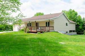 74305 300th Street, Grand Meadow, MN 55936