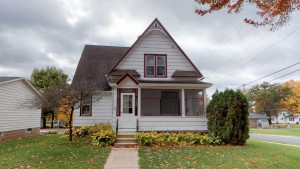 103 Winona Street SE, Chatfield, MN 55923