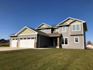 210 Hickory Lane NE, Owatonna, MN 55060