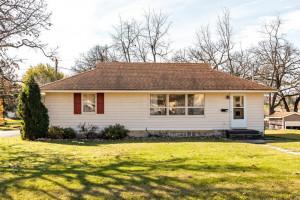 207 Winona Street NE, Chatfield, MN 55923