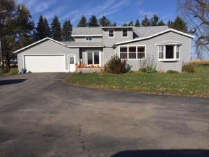 6931 County Road 10 NE, Plainview, MN 55964