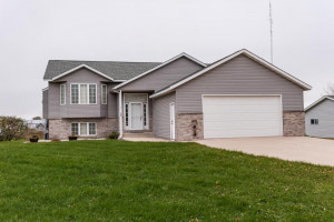 102 Westside Lane, Fountain, MN 55935