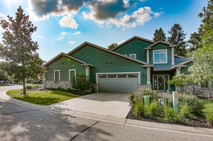 671 Panorama Circle NW, Rochester, MN 55901