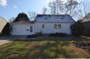 109 6th Street SW, Pine Island, MN 55963