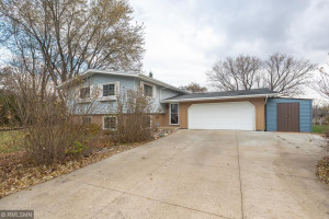 3960 Willow Court SW, Rochester, MN 55902