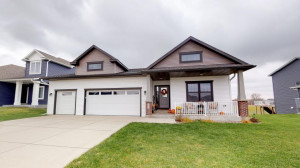 1464 4th Street NE, Byron, MN 55920