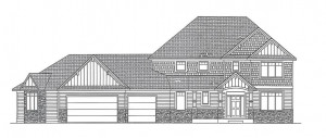 5241 Millie Road SW, Rochester, MN 55902
