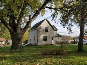 601 Chatfield Avenue NW, Preston, MN 55965