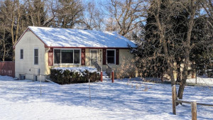 3209 Pinewood Road SE, Rochester, MN 55904