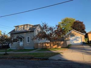 266 Saint Charles Street, Winona, MN 55987