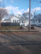 1331 1st Street SE, Rochester, MN 55904