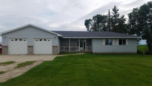 21029 530th Street, West Concord, MN 55985