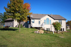 W4025 850th Avenue, Spring Valley, WI