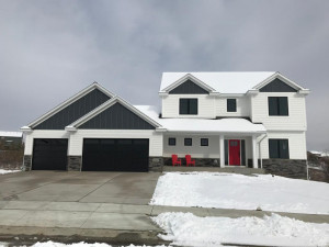 6332 Summit Pine Road NW, Rochester, MN 55901