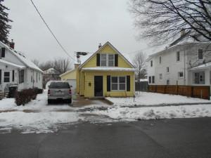 417 10th Avenue SE, Rochester, MN 55904