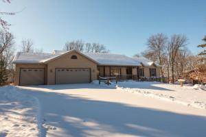 1726 Terrace Lane NE, Rochester, MN 55906