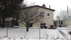 1527 19th Avenue SE, Rochester, MN 55904