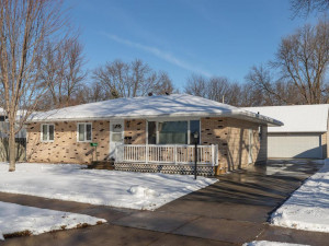 1512 8 12 Ave SE Rochester MN-001-014-Front View-MLS_Size