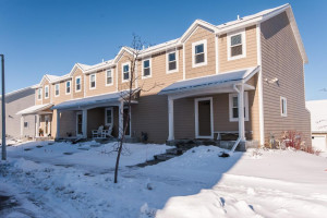 5053 56th Street NW, Rochester, MN 55901