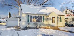 803 15th Avenue NE, Rochester, MN 55906