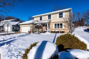 1827 20th Avenue NE, Rochester, MN 55906