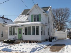 119 8th Avenue SE, Rochester, MN 55904