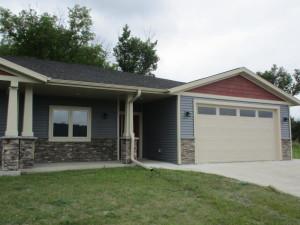 1202 Briella, Rushford, MN 55971