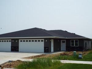 410 Tee Box Lane NE, Stewartville, MN 55976