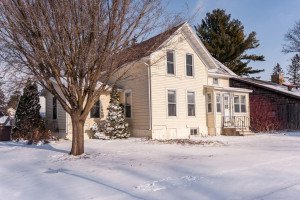 307 3rd Street NW, Kasson, MN 55944