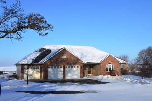 19860 E County Road 14, Kellogg, MN 55945