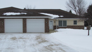 816 W Southview Court, Marshall, MN 56258