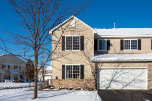 6264 30th Avenue NW, Rochester, MN 55901