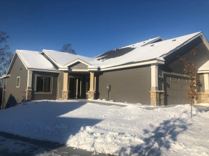 522 Panorama Circle NW, Rochester, MN 55901
