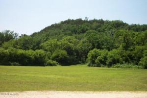 508 River View Drive, Lanesboro, MN 55949