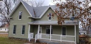 117 W Eyota Street, Dover, MN 55929